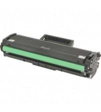 HP Laserjet MFP 135W (106A-W1106A) Siyah Muadil Toner
