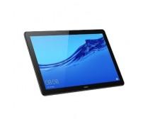 """Huawei MediaPad T5 2GB 16GB 10.1"""" Tablet"""