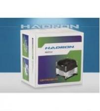 İŞLEMCİ FANI HADRON HD-2512 1155-1156 PİN
