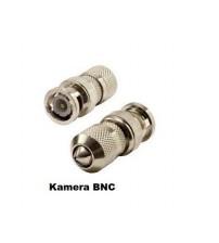 Kamera BNC Konnektör