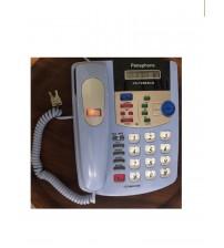 KX-T2838LM Panaphone Ev Telefonu