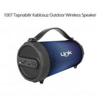 LBS-1007 Link Tech Bluetooth Speaker