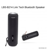 LBS-B214 Link Tech Bluetooth Speaker
