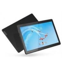 Lenovo Tab M10 HD TB-X306F 4GB 64GB 10.1 İnç IPS Tablet