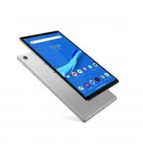 Lenovo Tab M10 Plus 10.3'' FHD P22T 2.3GHz 4GB RAM 128GB Pc Tablet