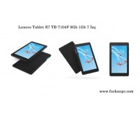 Lenovo Tablet E7 TB-7104F 8Gb 1Gb 7 İnç
