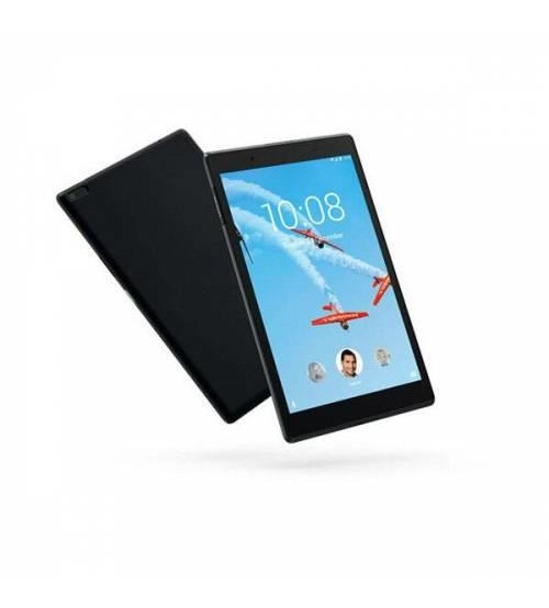 Lenovo Tablet Tab E8 16 GB 8 İnç İPS Ekran 1Gb 16Gb