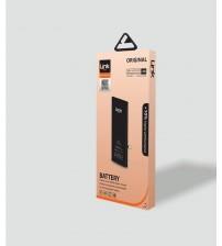Link Tech Batarya 6S Plus 3150 mAh