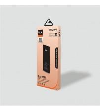 Link Tech Batarya İphone 6S 1830 mAh