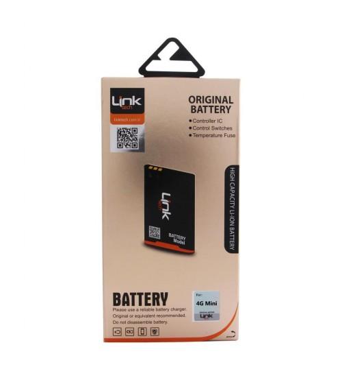 Link Tech Batarya LG G4 Mini Uyumlu