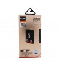 Link Tech Batarya LG G4 Uyumlu