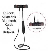 LKD-299BL Bt Kablosuz Kulaklık