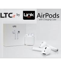LTC AirPods Link Tech Bt Kablosuz Kulaklık