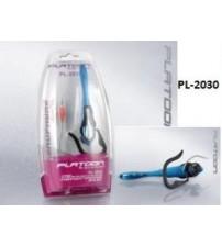 PL-2030 Platoon Pc Kablolu Kulaklık