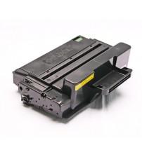 Muadil Toner Samsung D203E M3820D M3870FD M3870FW M4020D M4020ND