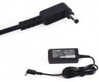 Nb Adaptör CLC-900 Compaxe Casper 3.5X1.35 19V, 3.42A, 65W