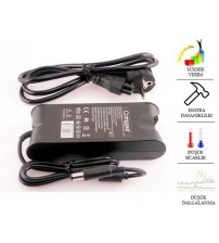 NB Adaptör CLD-503 Compaxe 19V 4.62A (7.4*5.0) DELL VE HP İğneli
