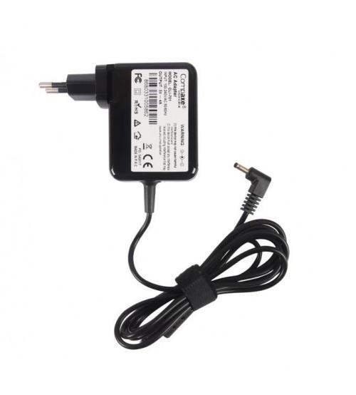 NB Adaptör CLI-701 Compaxe 20W 5V 4A (3.5*1.35) Casper