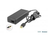NB Adaptör Compaxe CLİ-306 Lenovo 20V 3.25A (7.9*5.0)