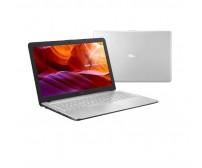Nb Asus Laptop İntel Celeron N4020 4GB 1TB Hdd 15.6