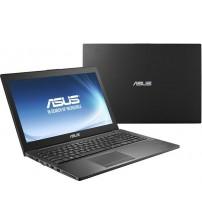 "NBB ASUS B551LG-CN015 I7-4650U 8GB 1TB 2GB GT840 VGA 15.6"" DOS SIYAH"
