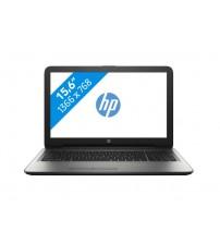 "NBB HP 250 G5 W4N06EA I3-5005U 4GB 500GB 15.6"" DOS SIYAH"