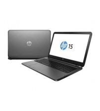"NBB HP Y7Y90EA 15-AY113NT I7-7500U 8GB 256GB SSD 4GB R7 M440 15.6"""