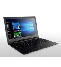 NBB LENOVO IP110 80UD00U9TX I3-6006U 4GB 1TB 15.6