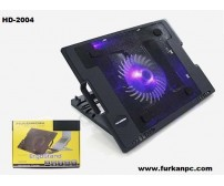 NOTEBOOK ALTI FAN HD-2004