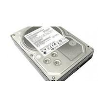 PC HD 2 TB HITACHI 7200 RPM SATA3 32MB HARDİSK