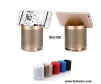 PG-420 Poly Gold Bluetooth Speaker