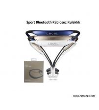 PG-6761 Level Bluetooth Kablosuz Kulaklık