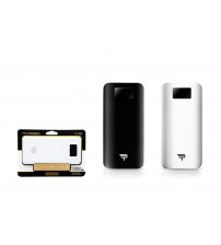 PL-350 POWERBANK 20000 Mah