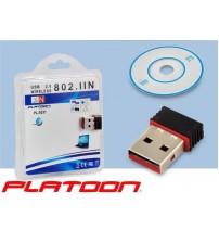 PL-9331 Platoon Wireless Adaptör