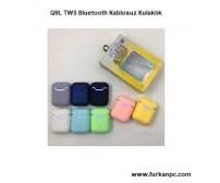 Q9L TWS Bluetooth Kablosuz Kulaklık
