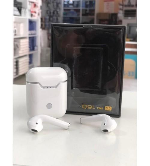 Q9L TWS Bt Kablosuz Kulaklık