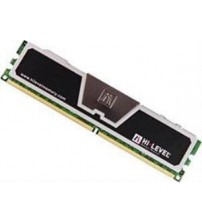 4 GB DDR3 1600 MHz HI-LEVEL ULTRA SAMSUNG CHIP