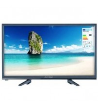 Redline 43 İnç 109 Ekran Full Hd Uydulu Led Tv