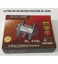 RL-41NL Dayzek Switch