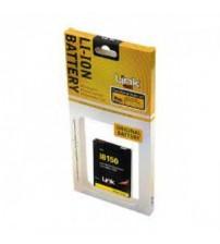 Link Tech Batarya İ8150