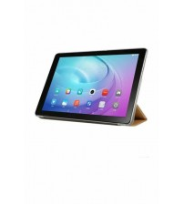 "Samsung Tablet Galaxy Tab A SM-T510 32 GB 10.1"" İps"