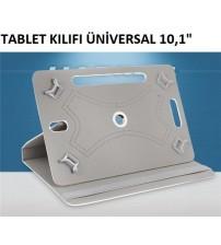 "TABLET KILIFI ÜNİVERSAL 10,1"""