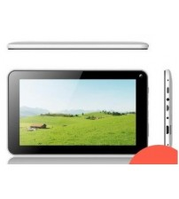 "TABLET 7"" MIDBOOK  PLUS 4 ÇEKİRDEK 1GB 8GB ÇİFT KAMERA 2MP"