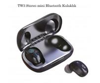 TW3 Link Tech Bt Kablosuz Kulaklık