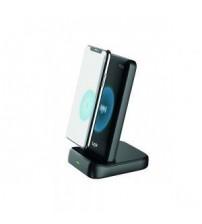 WS-10 Link Tech Powerbank 10000 Mah Standı Kablosuz Hızlı Şarj Etme