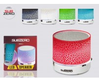 XR-12 Subzero Bluetooth Speaker