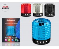 XR-14 Subzero Bluetooth Speaker